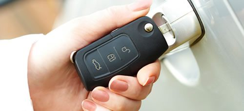 auto locksmith.  Locksmith Auto Locksmith Bournemouth With